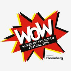 WOW - Women of the World Festival | Southbank Centre, early March