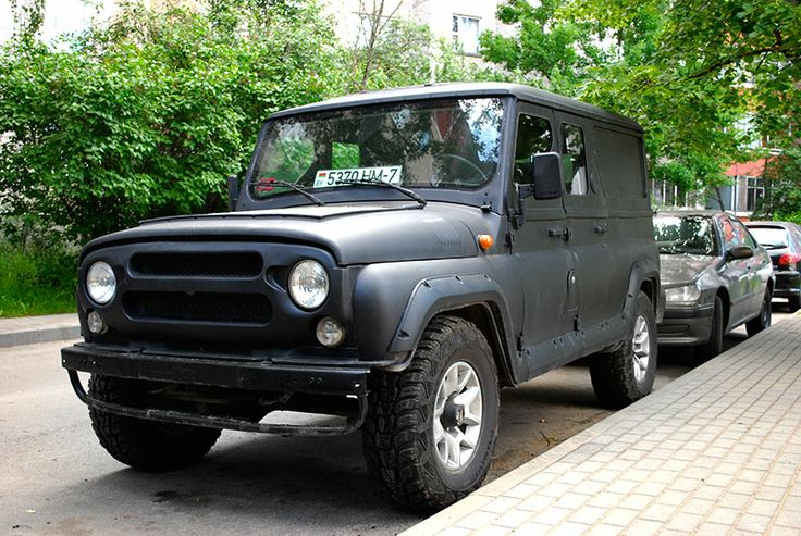 17 best images about cars 4x4 on pinterest mercedes benz unimog range rovers and 4x4. Black Bedroom Furniture Sets. Home Design Ideas