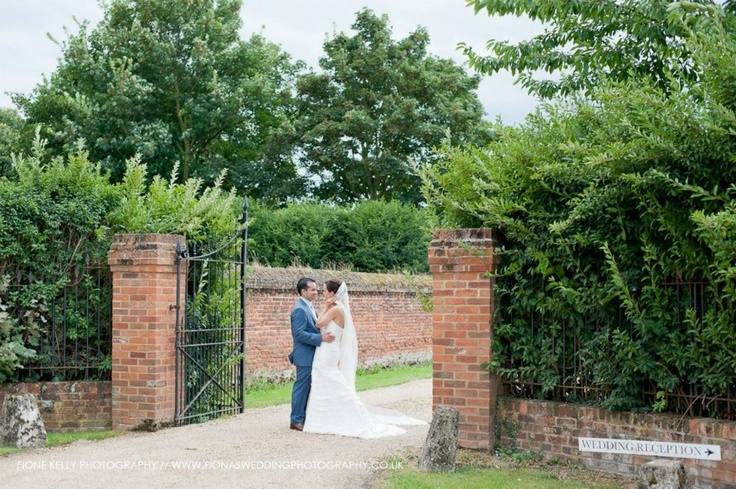 Lillibrooke manor wedding. Photo by fiona kelly photography