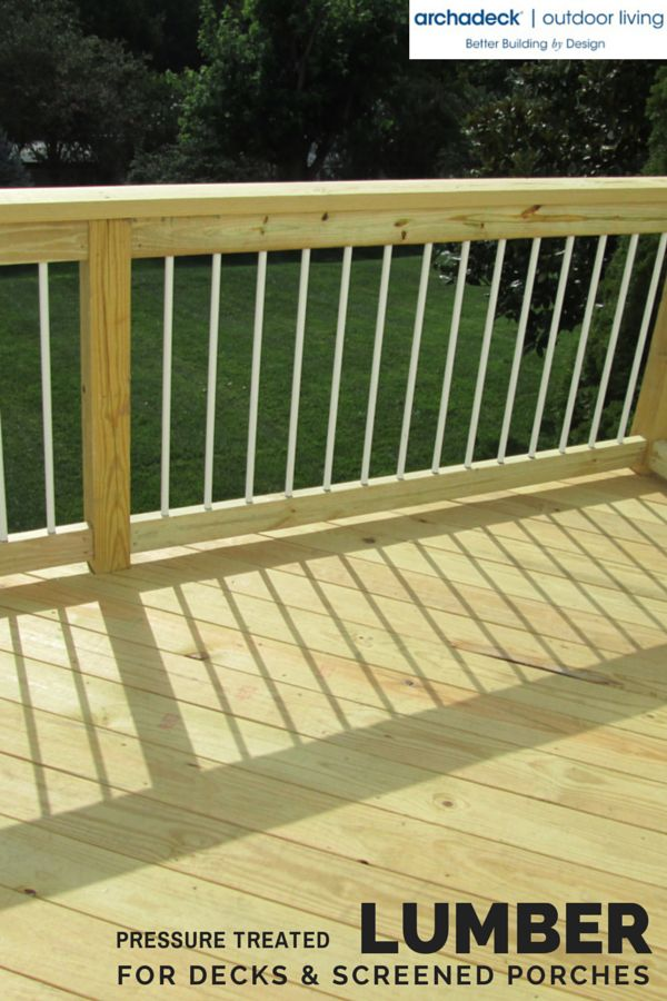 141 best images about archadeck outdoor living better for Deck gets too hot