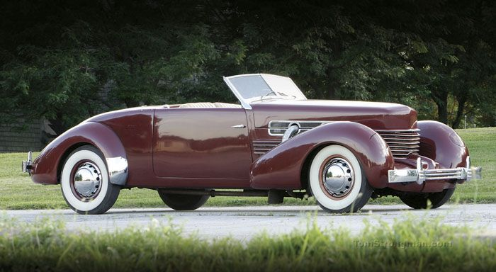 Google Image Result for http://www.tomstrongman.com/ClassicCars/PaulBryant810/Images/15Cord810.jpg