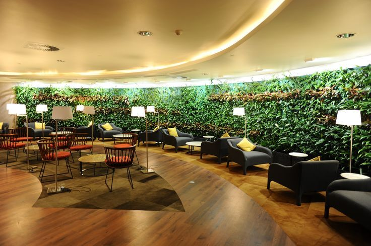 johannesburg airport lounges - Google Search