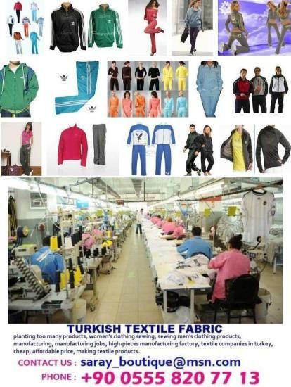 bayan elbisesi ucuz üretim ve imalat, erkek giyim, çocuk giyim, iş kıyafeti, işçi elbisesi, doktor elbisesi, hemşire kıyafetleri, fikim firmaları, seri üretim, kaliteli tekstil ürünleri yapan fabrikalar, çin ve türkiyedeki tekstil firmaları,