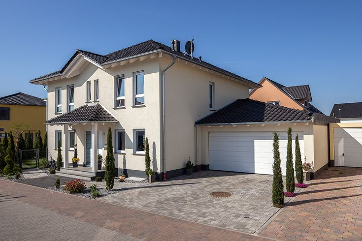 Haus Lindner 2