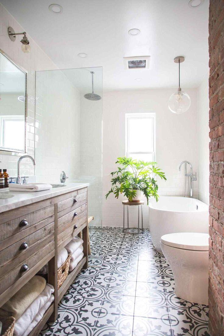 Rénovation salle de bains : 10 erreurs à éviter