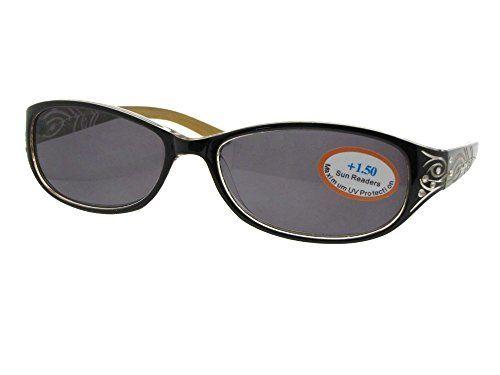 d4c89f72407 Sunglass Rage Small Fashion Reading Sunglasses For Women Style R15 Sunglass  Rage