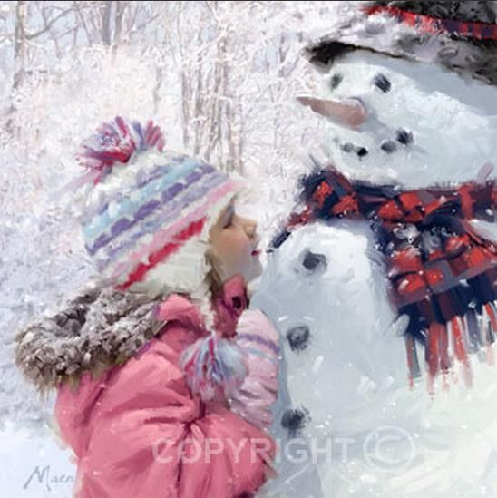 Christmas Lights Shop Charnock Richard: 246 Best Art - Richard Macneil Images On Pinterest