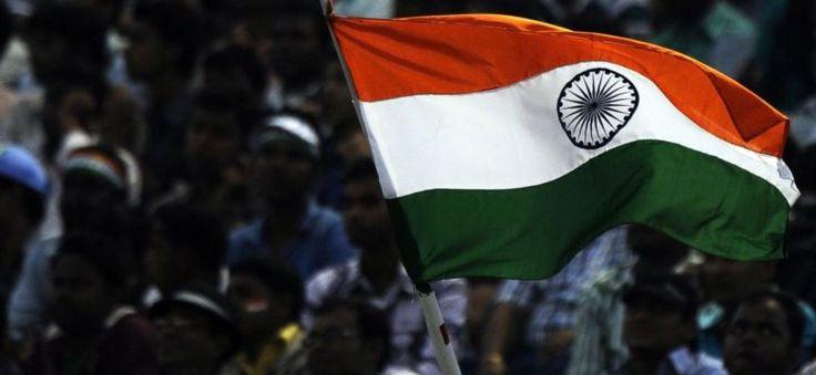 Власти Индии планируют ввести потребительский налог на лотерейные билеты
