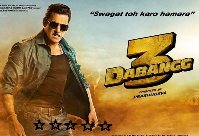 Dabangg 3 Total Collection Box Office New Comedy Movies Download Movies Comedy Movies