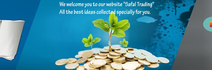 Are you looking Hni Commodity trading tips? Safalt Trading Jackpot Call offers 100% Sure Commodity Tips, Sure Commodity Tips, Hni Trading Tips, Hni Calls In Commodity, Commodity Tips, Crude Oil Single Target HNI Tips, Mcx HNI Tips in Crude Oil Calls and best  commodity advisory services India Commodity Markets.http://www.safaltrading.com