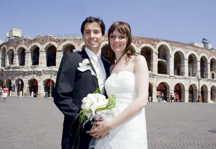 Elopement to Verona for more info:  http://www.perfectweddingitaly.com/wedding-ceremonies/elopement-to-italy/