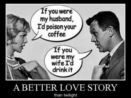 Best funny quotes about love marriage hilarious joke stories 16+ Ideas