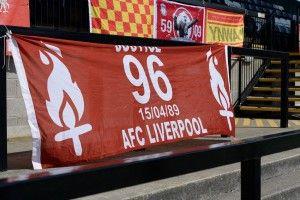 Congleton Town Fixtures Rearranged