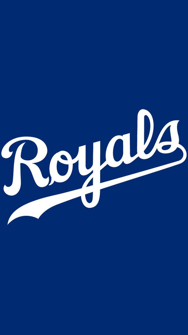 Kansas City Royals With Nike Logo Wallpaper For Iphone 4 Within Kansas City Royals Phone W Kansas City Royals Baseball Kansas City Royals City Iphone Wallpaper