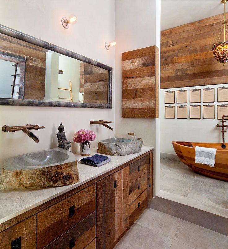 71 best casa images on Pinterest Live, Home decor and Island - küche günstig zusammenstellen