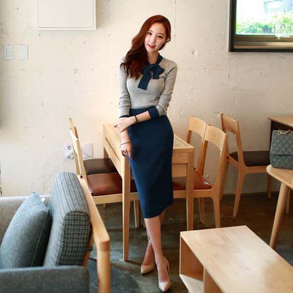 韓国のストリートnz11086女性のスカートのスーツセクシーなタイトスカート女性のための仕入れ、問屋、メーカー・生産工場・卸売会社一覧