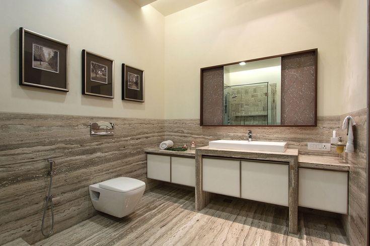 laminate flooring on bathroom walls  flooring on walls