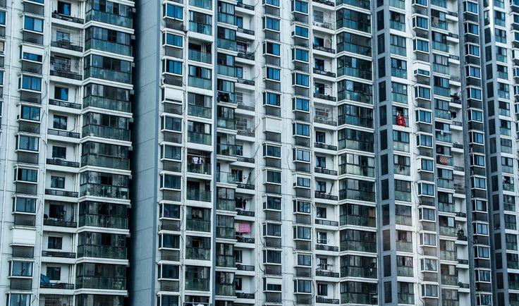Wuxi China [OC][46802763]