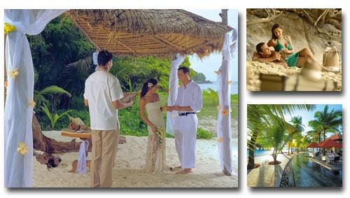 Seychelles wedding seychelles honeymoon pinterest for Cheap honeymoon ideas east coast