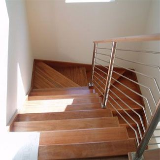 Best 48 Best Images About Stairs On Pinterest Architects 640 x 480