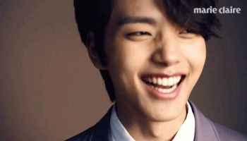 Yeo Jin Goo on @dramafever, Check it out!