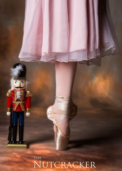 Nutcracker Ballet 2013.....my dream day with my Baby... A thirty year reunion to see the Nutcracker Ballet at the Wortham Center in Houston... A magical performance...a lifetime happy memory...