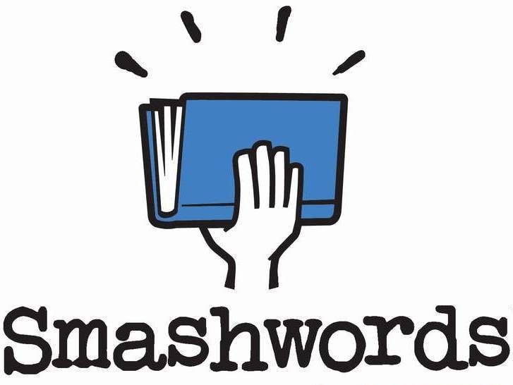 5 Reasons You Should Put Your Book on Smashwords