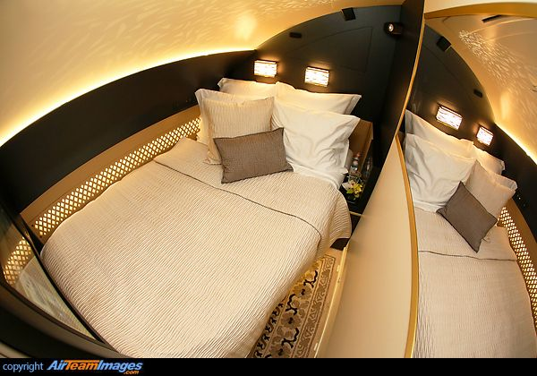 22 best images about a380 on pinterest singapore air for Etihad apartment plans