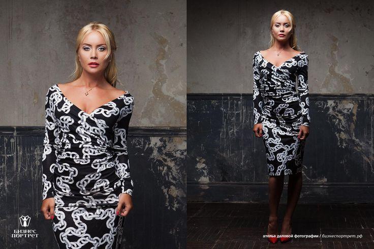 Олеся Константинова - Телеведущая, продюсер, актриса, ведущая мероприятий, модель