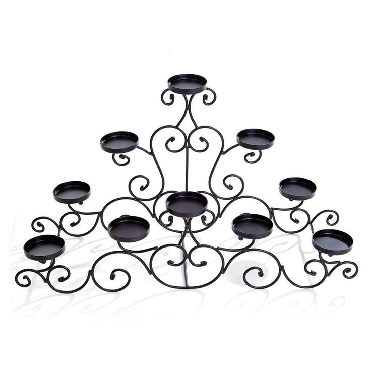 Fireplace Design candelabra fireplace : The 25+ best Fireplace candelabra ideas on Pinterest | Luminara ...