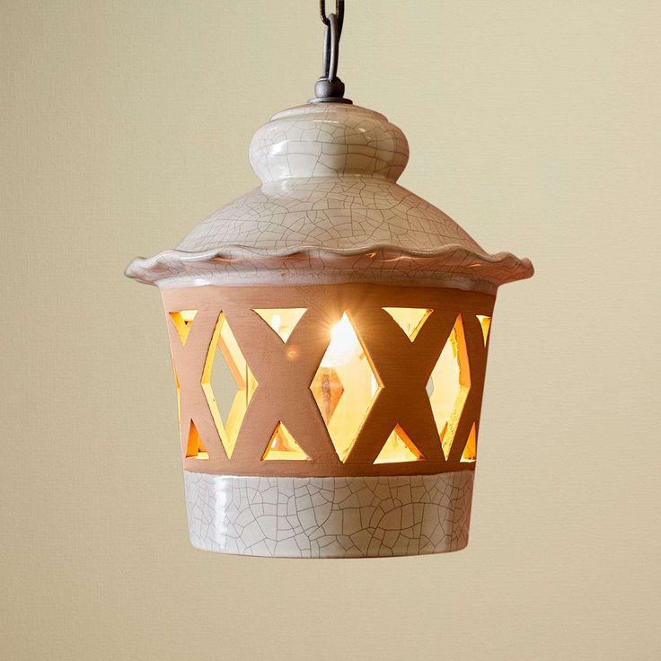 led leuchten nachleuchten   led küchen deckenleuchte   stehlampen moderne klassiker   led ...