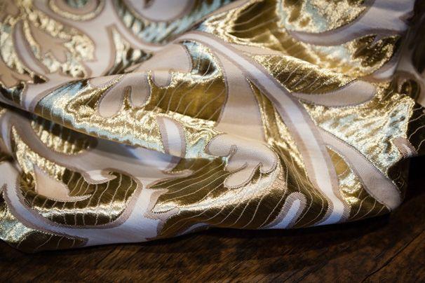 BROCHIER Anita fabric.