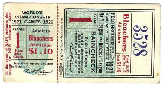 These are beautiful: Vintage Baseball TicketsDesign Inspiration, Vintage Baseball, Baseball Ticket, Vintage Wardrobe, Vintage Ticket, Basebal Ticket, Vintage Design, Boards Design, Types Inspiration