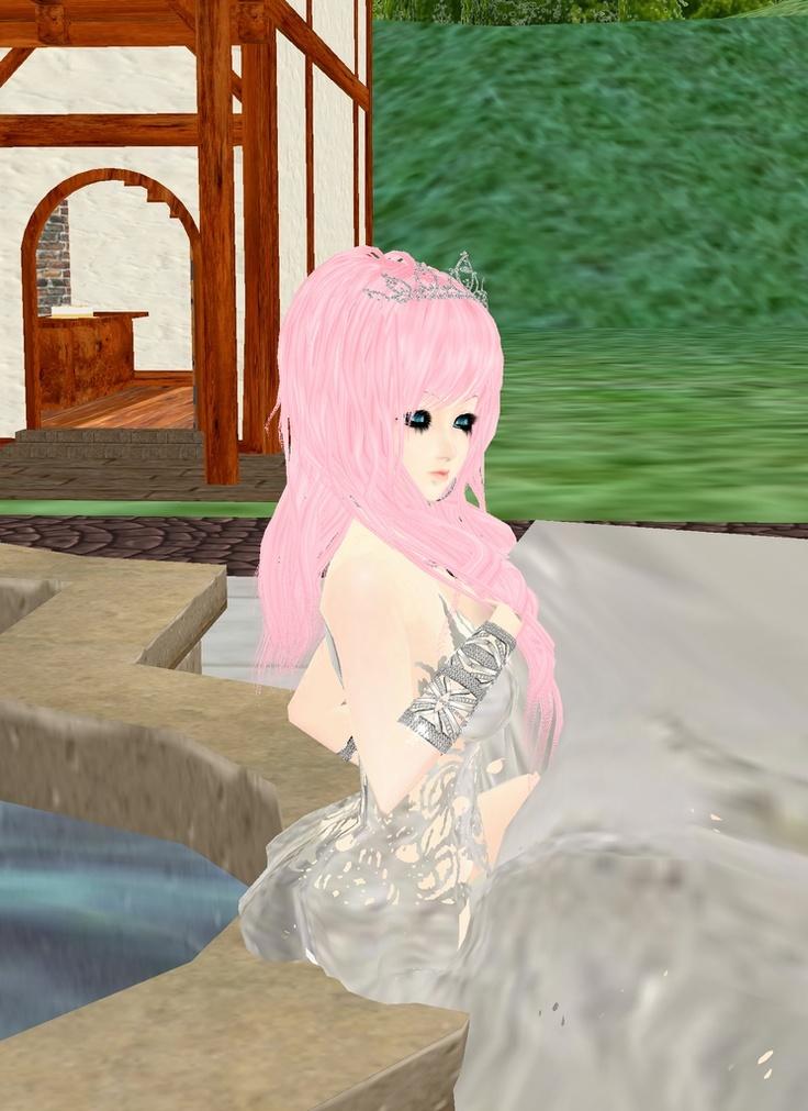 Princesita :$