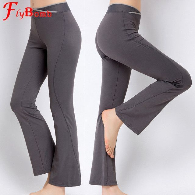 Flybomb Yoga Pants Women Compression Tight Long Jogging Sports Trousers Emoji Joggers Slim Fit Mallas Running Training Leggings