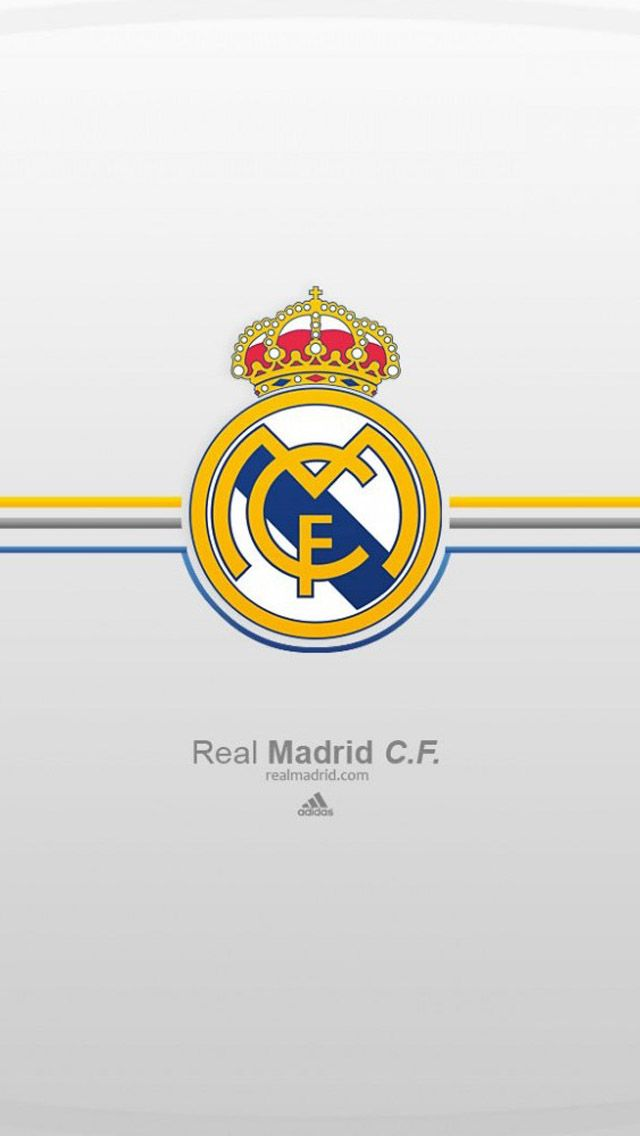 25 best ideas about real madrid wallpapers on pinterest