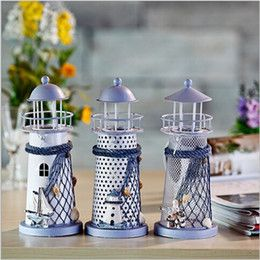 Wholesale Candle Holder - Buy Cheap Candle Holder from Best Candle Holder Wholesalers   DHgate.com