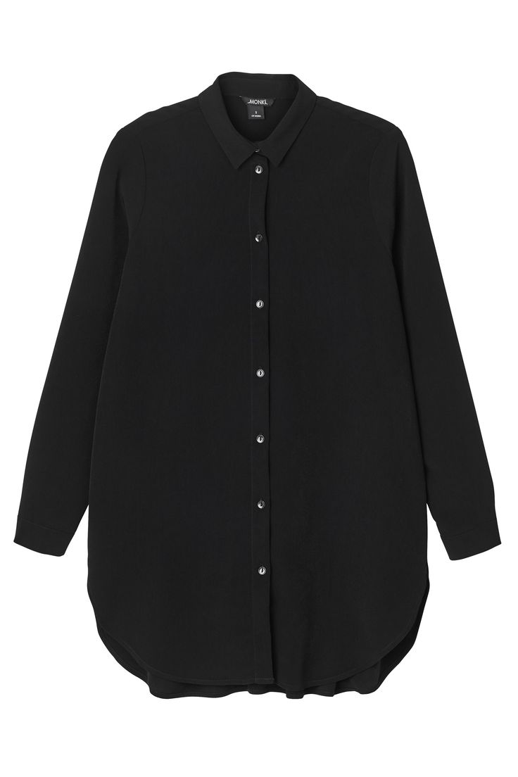 Monki | Shirts & blouses | Vicky shirt
