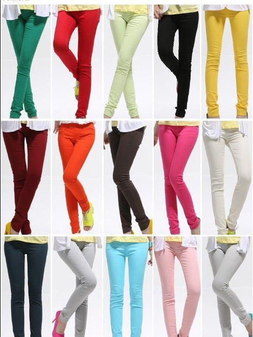 1000  ideas about Cheap Jeans on Pinterest | Closet essentials