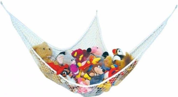 Best 20 Stuffed Animal Hammock Ideas On Pinterest Toy