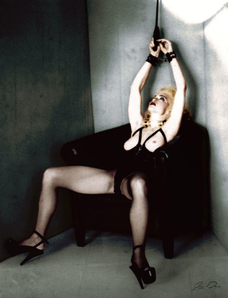 Viser pornobilleder til Madonna Sexbog Onani Porn-9956