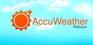 AccuWeather Platinum v3.4.2.12.paid   Miércoles 25 de Noviembre 2015.  Por:Yomar Gonzalez| AndroidfastApk  AccuWeather Platinum v3.4.2.12.paid Requisitos: Varía según el dispositivo Descripción: Mantente conectado a las últimas condiciones meteorológicas con AccuWeather. Ahora el apoyo a Android Wear  esta aplicación gratuita ofrece el nuevo AccuWeather MinuteCast la previsión del líder precipitación minuto a minuto localizada hiper a su calles exactas. AccuWeather ofrece el mismo Superior…