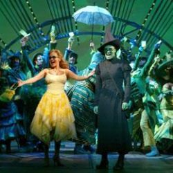 Broadway Shows Alphabetically | Famous Female Painters