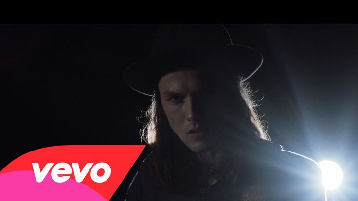 James Bay - Hold Back The River---> This song takes me to a new place everything i listen to it @youtube @mtv