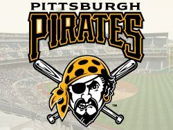 Pittsburgh Pirates Desktop Background | Pittsburgh Pirates Wallpaper - Thousands of Free Wallpapers