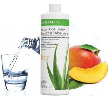 "CLAUDIA HILL | HERBALIFE INDEPENDENT DISTRIBUTOR Herbalife Aloe https://www.goherbalife.com/shedpounds/en-us/Catalog/Targeted-Nutrition/Digestive-Health/Herbal-Aloe-Concentrate https://www.facebook.com/goherbalifecomshedpounds #herbalifealoe #ibs #healthydigestion #stomachache To view product pricing, sign in or register for a ""GoHerbalife account."" Herbal Aloe Concentrate Mango contains aloe that soothes the stomach & supports nutrient absorption. #herbalife #herbalaloemango #aloe…"