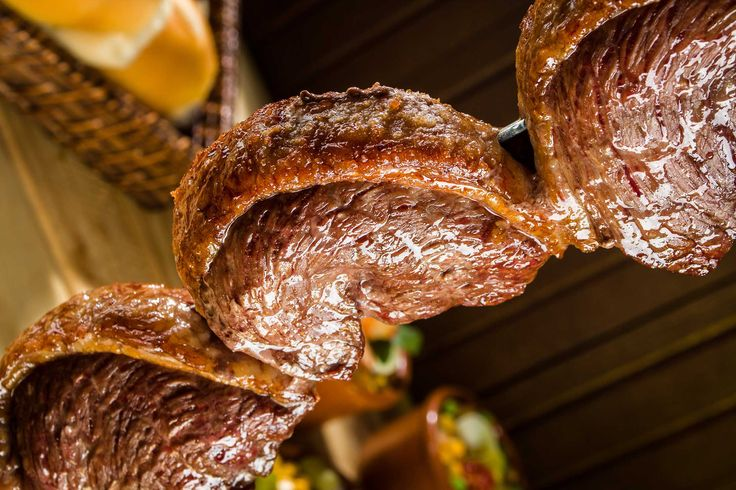 Galeto Brazilian Steakhouse | Fine Dinhttp://www.galeto.com/ing in Oakland CA