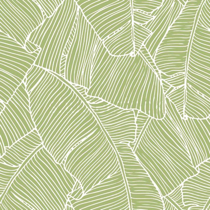 17 meilleures id es propos de papier peint arbre sur pinterest arbres peints motifs d. Black Bedroom Furniture Sets. Home Design Ideas