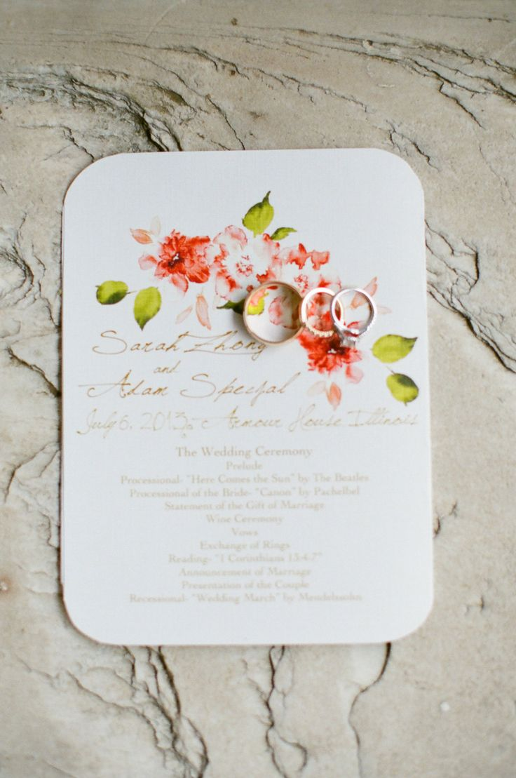 32 Best Duck Egg Blue Wedding Invitations Images On Pinterest