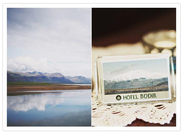 Iceland wedding blog: Wedding Stuff, Wedding Blog, Iceland Wedding, Random Inspiration, Icelandic Hotel